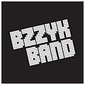 logo 1 bialy czarny