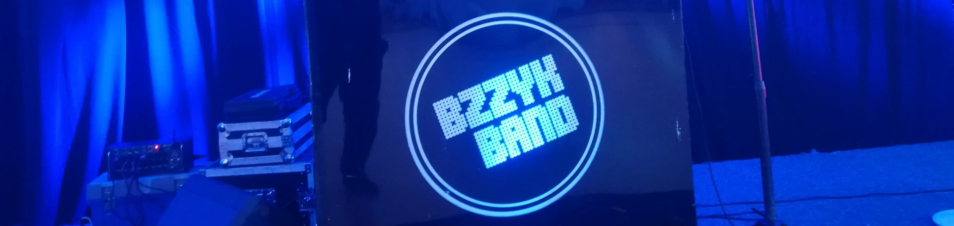 Bzzyk Band